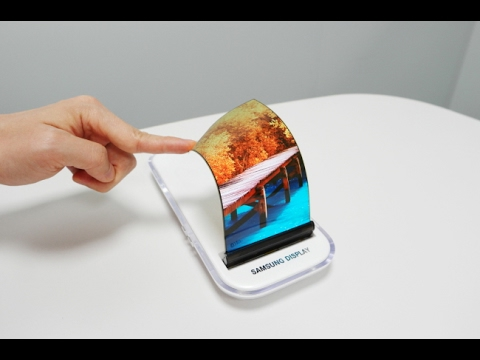 Смартфон Samsung Galaxy S3 i9300. Купить телефон Самсунг Галакси .