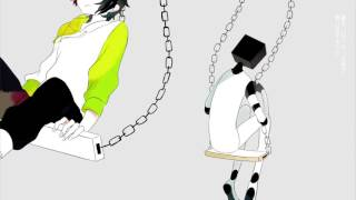 有機酸/ewe「lili.」feat.flower MV thumbnail