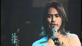 Hateen - Give Me a Call [DVD 5 Bandas de Rock] (c/ Ricardo Japinha)