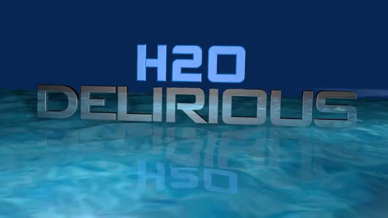 http://i.ytimg.com/vi/Un4S5fiGEos/maxresdefault.jpg H20 Delirious Logo