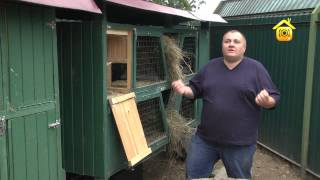 Дачное хозяйство: видео-инструкция по ведению своими руками, фото