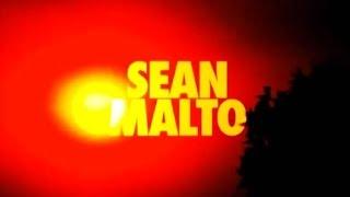 Baixar Sean Malto, And Now | TransWorld SKATEboarding