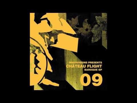 IV09 Château Flight - Baroque (Baroque EP)