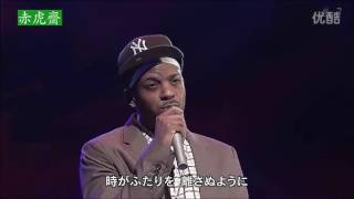 Jero Aijin Live Performance ジェロ 愛人
