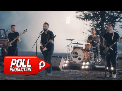Seksendört - Anlayamazsın - (Official Video) thumbnail