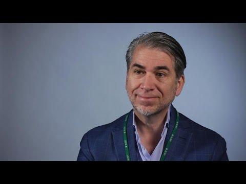 John Fernandez, MD - Rush University Medical Center