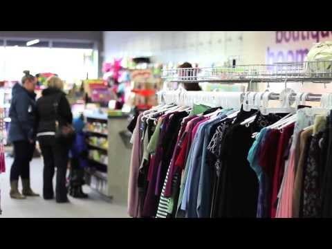 How To Make Money Selling Kids Stuff With Boomerang Kids Stores