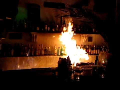 29 Skopelos... Fuego!!! Club La Costa.wmv - YouTube 7505c38b970