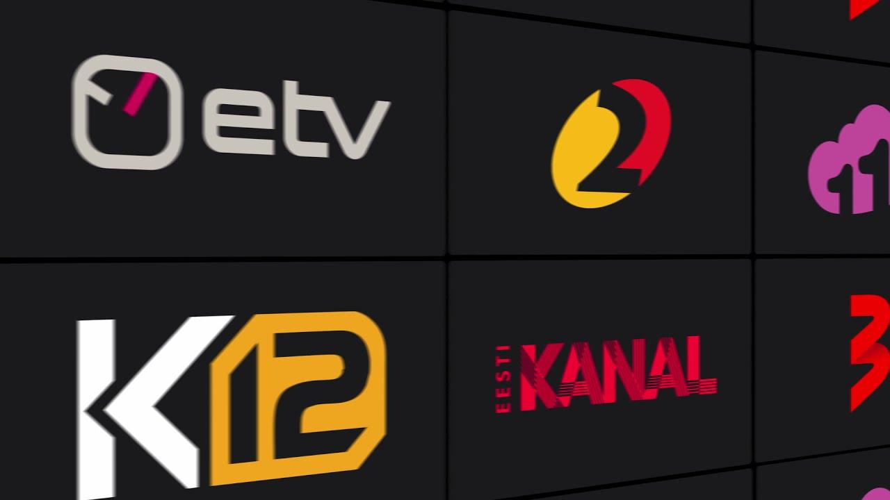 Go3-ga on kodumaised telekanalid alati sinu päralt!