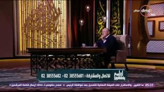 بالفيديو.. الجندي: المسيحية حمت الإسلام ولازم نعترف بالجميل