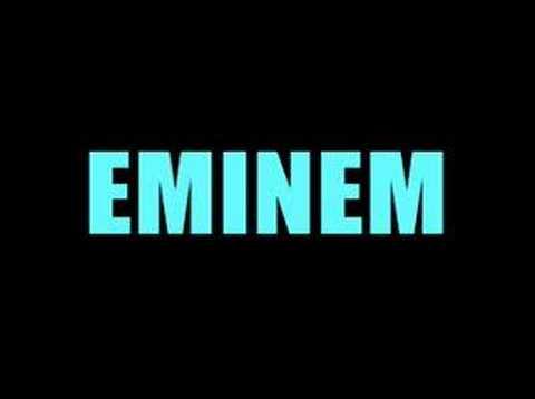 Busta Rhymes - I'll Hurt You (feat. Eminem)