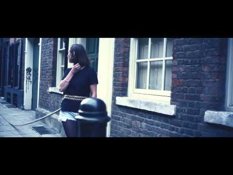 CAULIFLOWER - dan le sac Vs Scroobius Pip feat Kid A (OFFICIAL VIDEO)