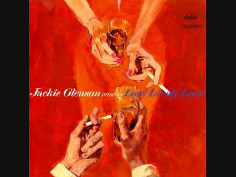 Jackie Gleason presents