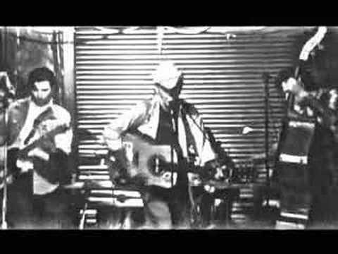 Willie Heath Neal - Promised Land