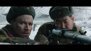 28 панфиловцев - Trailer
