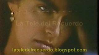 Publicidades Raquel Mancini