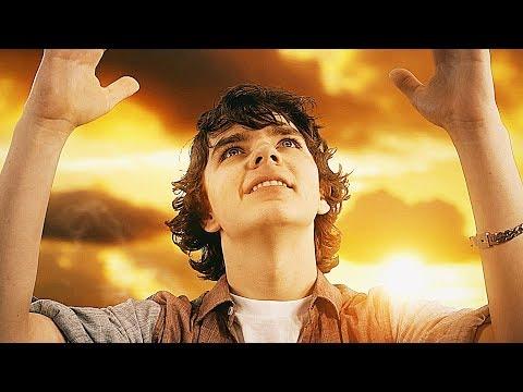 I Saw Lightnings of God Strike the Earth!   Ryan LeStrange on Sid Roth