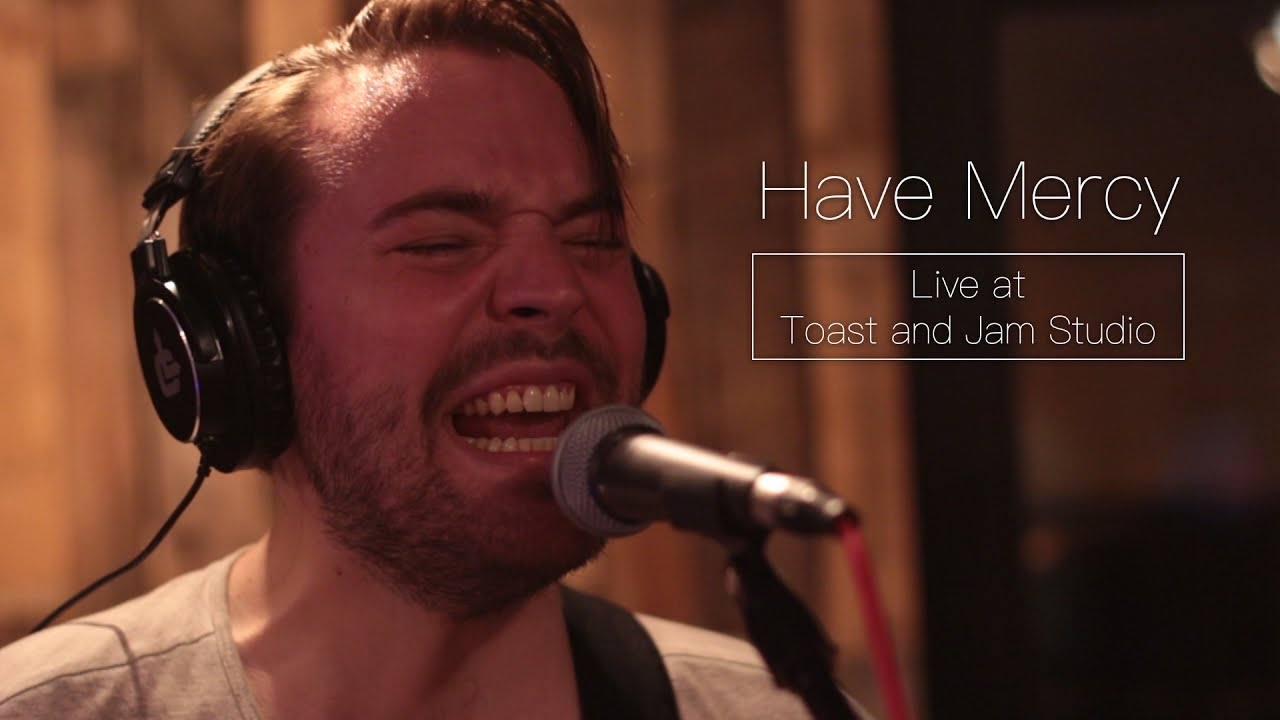 have-mercy-toast-and-jam-session-hopeless-records