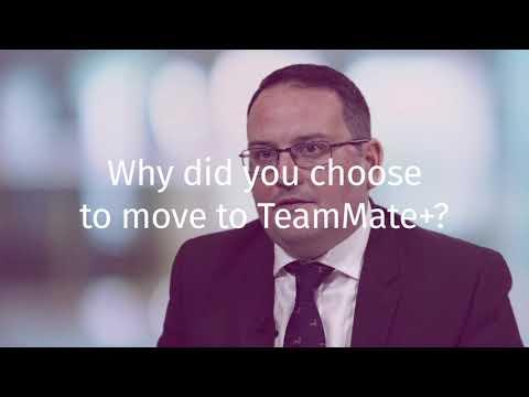 teammate-success-stories:-aviva