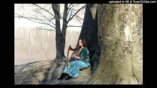 Arianna Savall - Preghiera Semplice