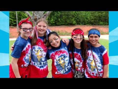 Heritage 5th grade 2017