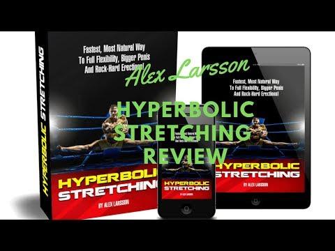 hyperbolic-stretching-review---(alex-larsson)