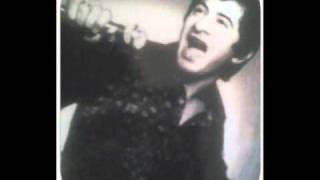 Edwin Betancourt - La Aduana de Dios