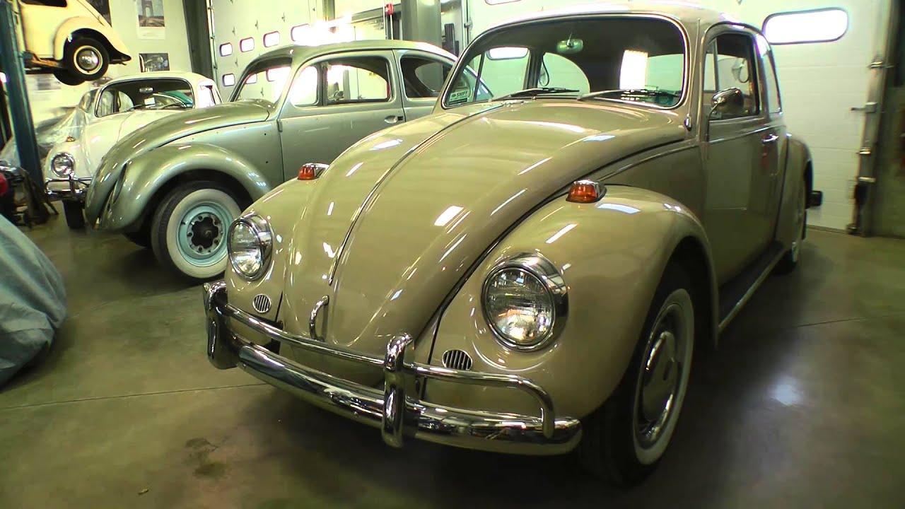beetle michigan volkswagen vintage vw htm club only beetles bugs usa