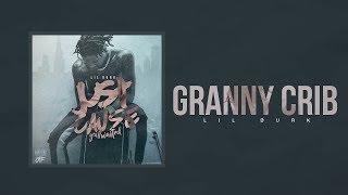 Lil Durk - Granny Crib (Just Cause Y'all Waited)