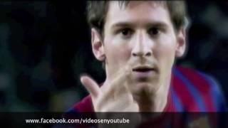 123 un pasito palante MARIA dedicado al Real Madrid