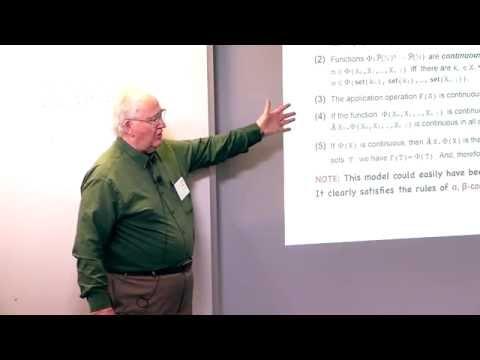 Stochastic Lambda-Calculus