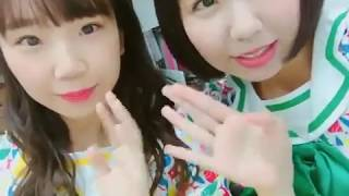 つりビット あゆちゃん なちょす動画 171021.