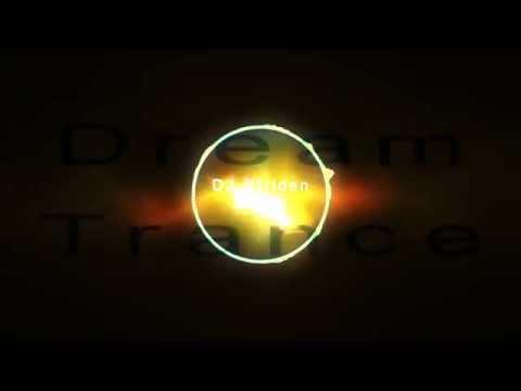 DJ Striden - Lights [Dream Trance]