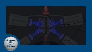 Roblox | Quantum Science Multipurpose Labs 2 | Meltdown