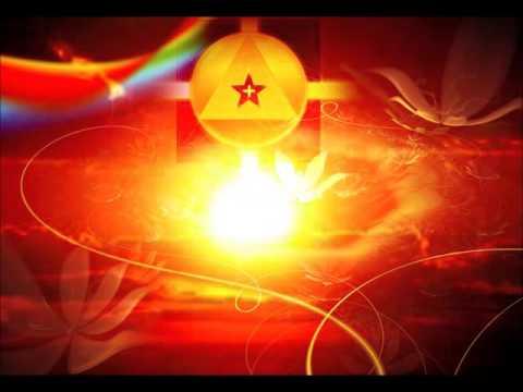El origen estelar de nuestro Universo
