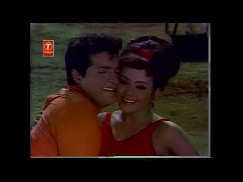 Raton Ka Raja (1970) -  aana to sajni din ko aana -  Rafi Mp3