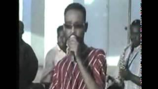 محمود عبد العزيز - الفات زمان