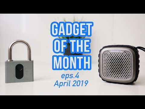 gadget-of-the-month-eps.4-|-april-2019