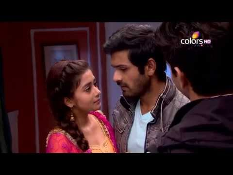 Uttaran - उतरन - 6th August 2014 - Full Episode(HD)