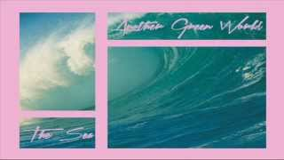 Another Green World - The Sea
