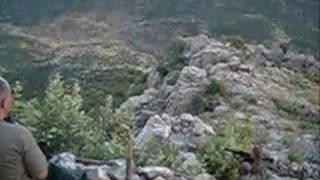 sirnak gabar sinir turkiye irak operasyon pkk