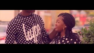 J-Oh - Mbabvu Yangu (Official Video) Directed by Mr Elders