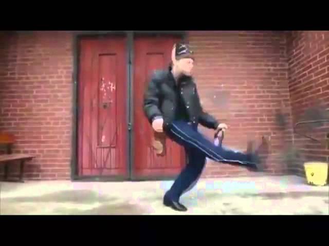 Рингтон колян танцует лучше всех скачать бесплатно