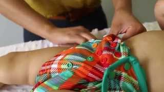 Kanga Care: Rumparooz Diaper Covers