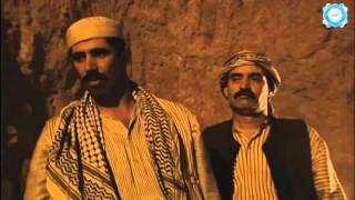 مسلسل الخوالي الحلقة 28 الثامنة والعشرون  | Al Khawali HD