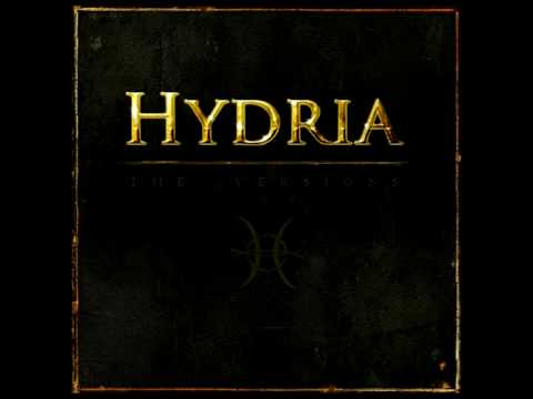 Hydria  Killswitch Engage  Arms of sorrow  Version