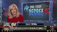 Do it yourself degree youtube diy degree on fox business news duration 4 minutes 34 seconds solutioingenieria