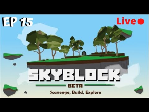 Obby Island: Spring Island Update! from YouTube · Duration:  10 minutes 15 seconds