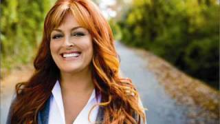 Watch Wynonna Judd I Saw The Light video