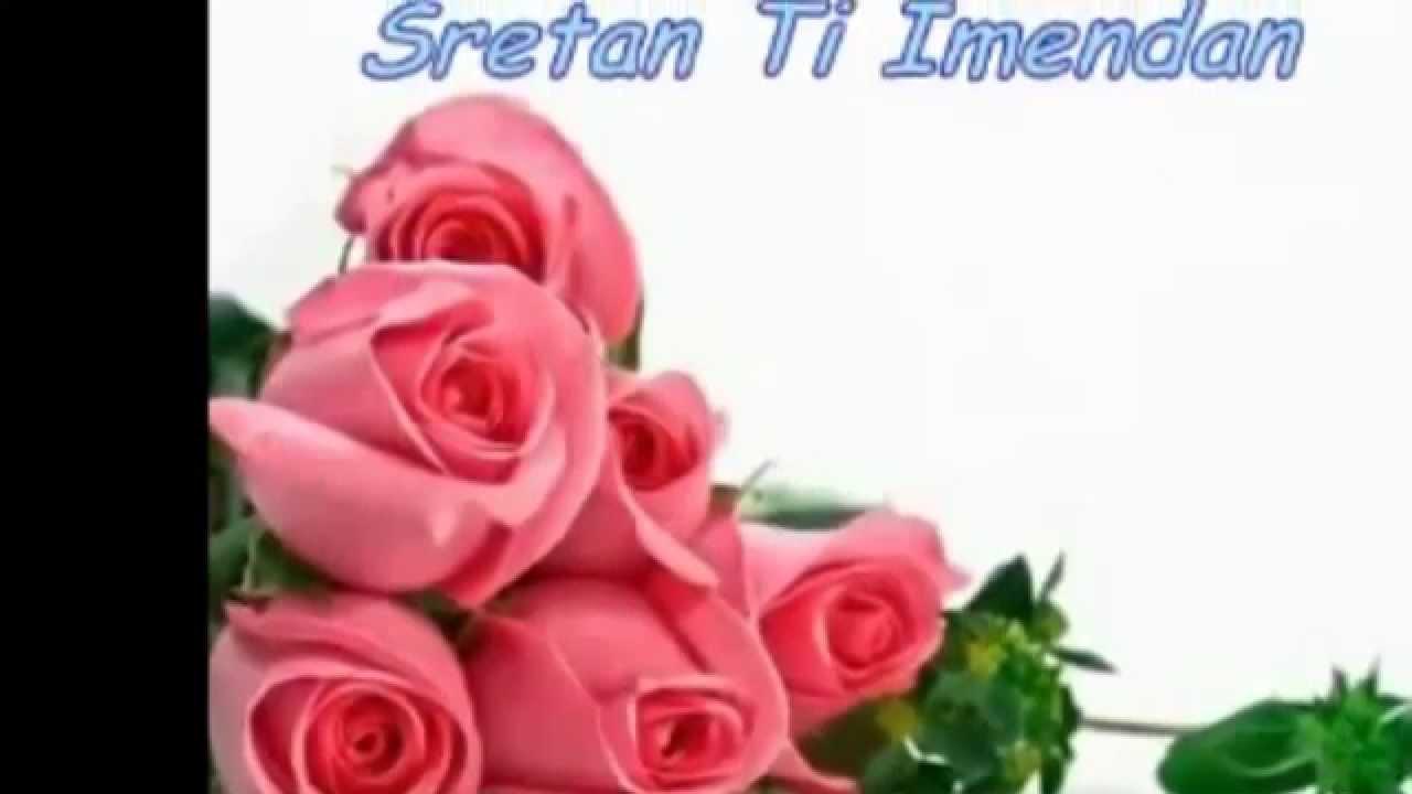 čestitke za imendan ivana SRETAN IMENDAN   YouTube čestitke za imendan ivana